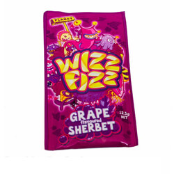 Wizz Fizz Grape