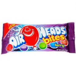 Airheads Bites Berry