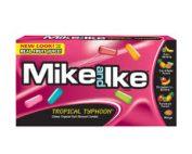 Mike and Ike Tropical