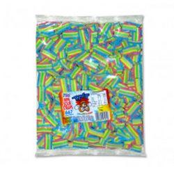 Mini Sour Straps